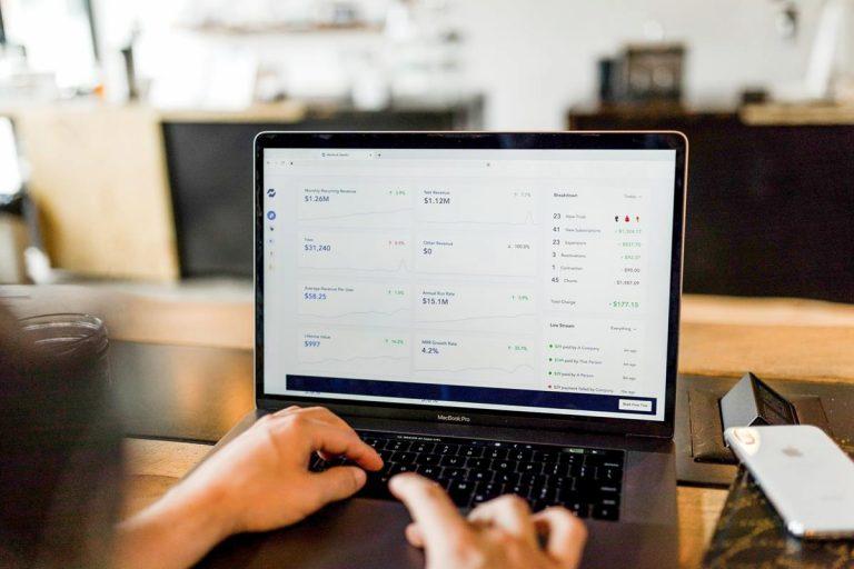 Oferty kredytowe w sieci