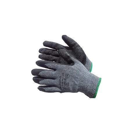 Rękawice jakie nie zawiodą Twoich dłoni