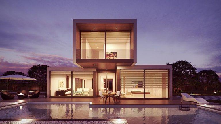 Kompetentny architekt czeka na Twoje zlecenie