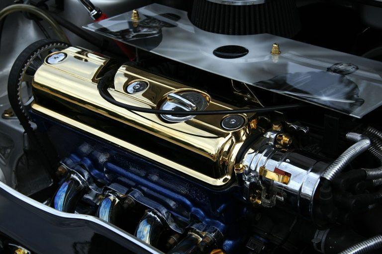 Uporaj się z regeneracją turbiny auta poprzez fachowe usługi