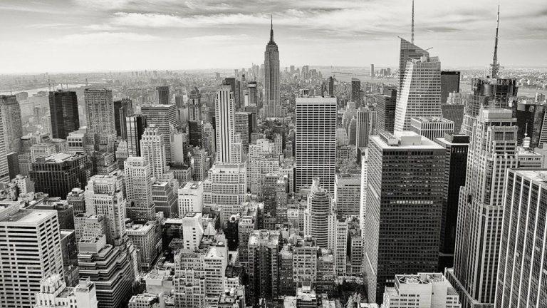 Zleć inwentaryzację architektoniczną kompetentnym ekspertom